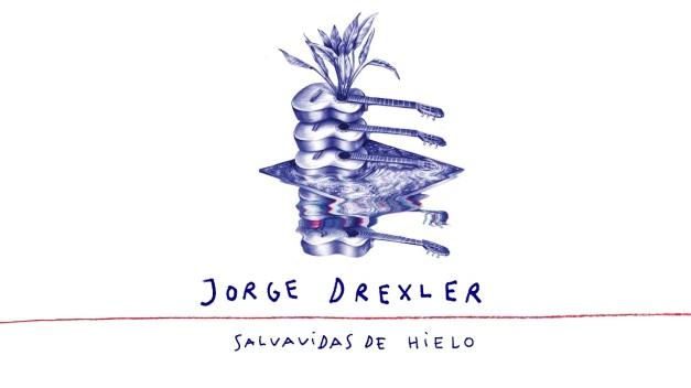 Drexler_Eargasm.com
