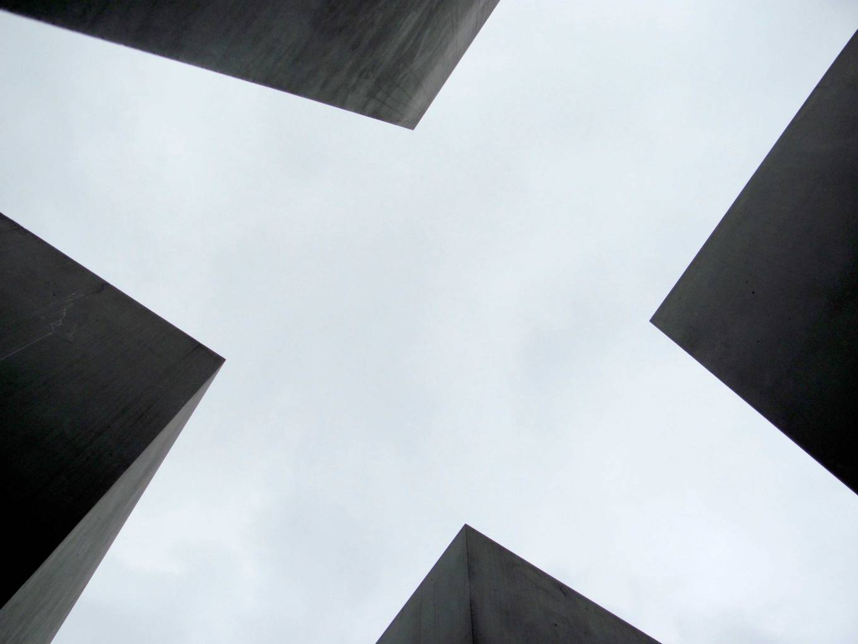 MemorialJudios_web