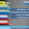 Manual de Supervivencia para las clases virtuales