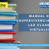 Manual de Supervivencia para las clases virtuales