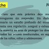 Maternidad subrogada en Colombia: desafíos y consecuencias de la desregulación