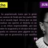 Notorious RBG: El legado de Ruth Bader Ginsburg
