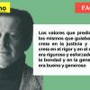 El hombre detrás del mito: Eduardo Álvarez-Correa