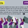 El caso Stella Conto: Una lucha por la reivindicación femenina