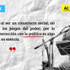 Silvio Rodríguez: un canto para la revolución