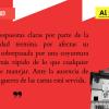 LA GUERRA DE LAS CARTAS: LA POLARIZACIÓN SE TOMA LA FACULTAD DE DERECHO